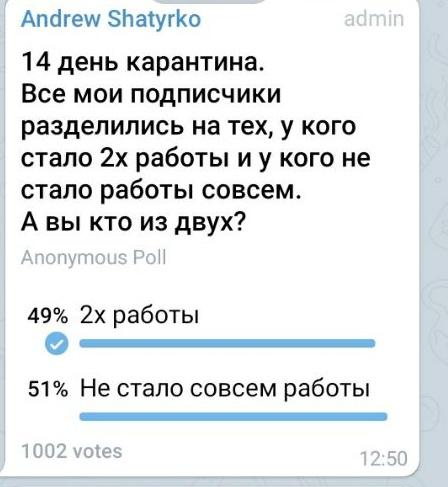 Лайфхаки в українському ІТ. Серія 5