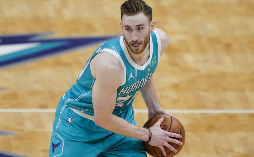 НБА. Матчі 24 січня