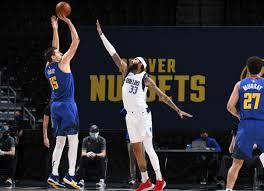 НБА. Матчі 7 січня