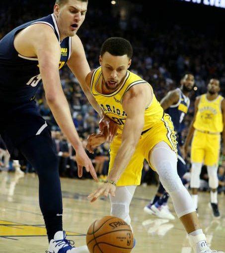 НБА. Матчі 14 січня