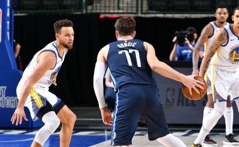 НБА. Матчі 29 січня – 6 лютого