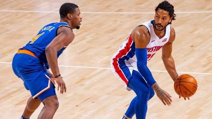 НБА. Події 9-16 лютого (частина 1)